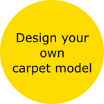 own-design-carpet