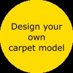 own-design-carpet